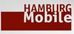 HAMBURG Mobile